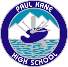 Image result for paul kane high school